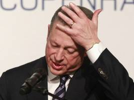 al gore sells his soul to big carbon - again...